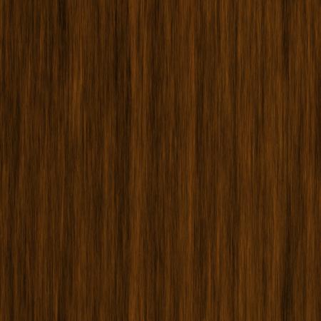 macro: Wood seamless macro texture backdrop