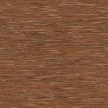 woodgrain: Seamless wood macro texture pattern Stock Photo