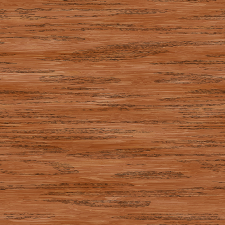macro: Seamless wood macro texture pattern Stock Photo