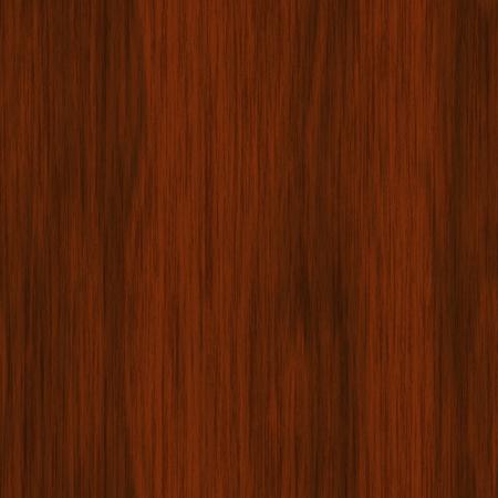 macro: Seamless wood macro texture pattern Stock Photo