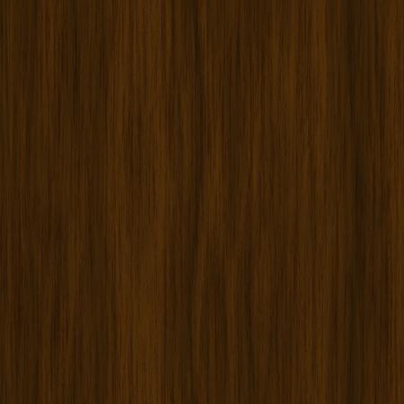 vintage furniture: Seamless wood brown texture. Furniture wood texture. Vintage dark wood texture. Stock Photo