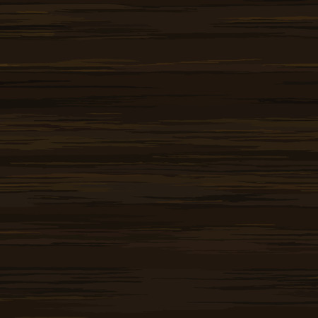seamless dark wood texture. Realistic Seamless Natural Dark Wood Texture Floor Or Background Stock Vector - 57933794