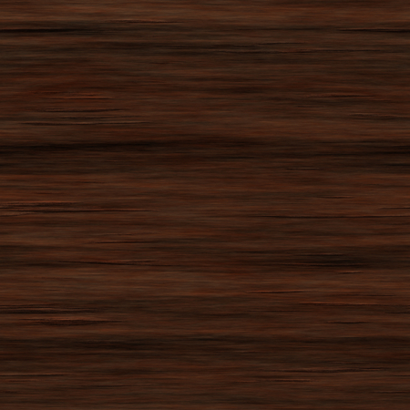 Seamless Wood Brown Texture Furniture Vintage Dark Stock Photo
