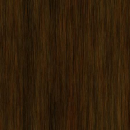 Nahtlose Holz Braun Textur Mobel Holzstruktur Jahrgang Dunklem