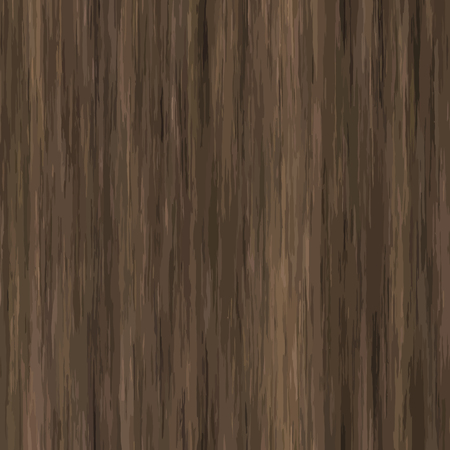 dark wood texture  Realistic Vector seamless natural dark wood texture  floor or background. 25 204 Dark Wood Texture Cliparts  Stock Vector And Royalty Free