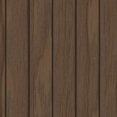 dark hardwood texture. High Quality Resolution Seamless Wood Texture. Dark Hardwood Part Of Parquet. Wooden Striped Texture T