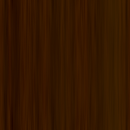 dark hardwood texture. High Quality Resolution Seamless Wood Texture. Dark Hardwood Part Of Parquet. Wooden Striped Texture E