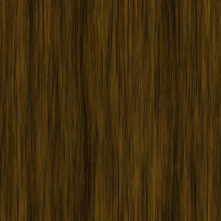 plywood: Hardwood planks with nails. Wooden striped fiber textured background. High quality high resolution plywood background. Close up brown grainy surface wood texture of parquet or part of furniture.