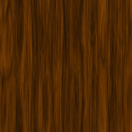 plywood: Hardwood seamless texture. Wooden striped fiber textured background. High quality high resolution plywood background. Close up brown grainy surface wood texture of parquet or part of furniture.