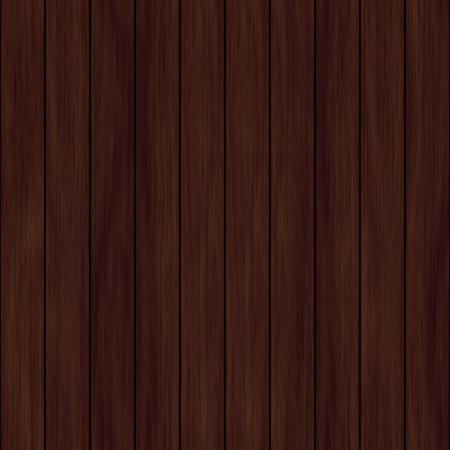 parquet texture: Hardwood seamless plank texture. Wooden striped fiber textured background. High quality high resolution plywood background. Close up brown grainy surface wood texture of parquet or part of furniture.