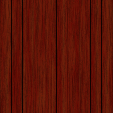 western wall: Hardwood seamless plank texture. Wooden striped fiber textured background. High quality high resolution plywood background. Close up brown grainy surface wood texture of parquet or part of furniture.