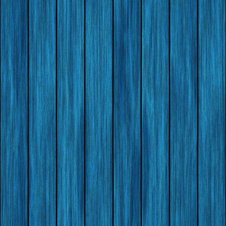 plywood texture: Hardwood seamless blue plank texture. Wooden striped fiber textured background. High quality high resolution plywood background. Close up brown grainy surface wood texture of parquet or part of furniture.