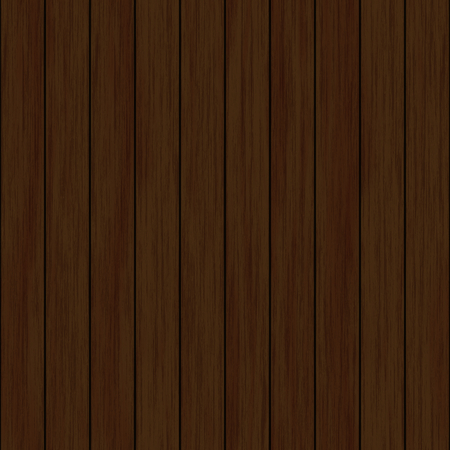 plywood texture: Hardwood seamless plank texture. Wooden striped fiber textured background. High quality high resolution plywood background. Close up brown grainy surface wood texture of parquet or part of furniture.