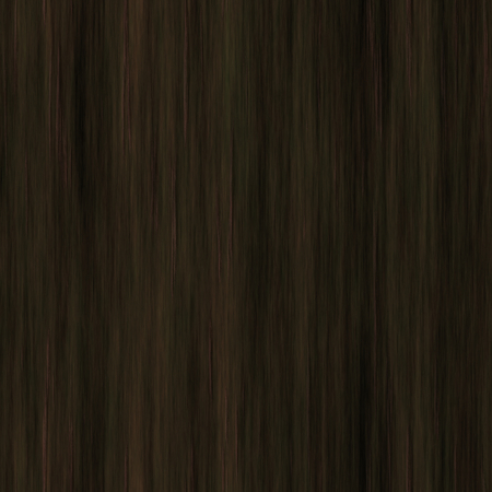 plywood texture: Hardwood seamless texture. Wooden striped fiber textured background. High quality high resolution plywood background. Close up brown grainy surface wood texture of parquet or part of furniture.