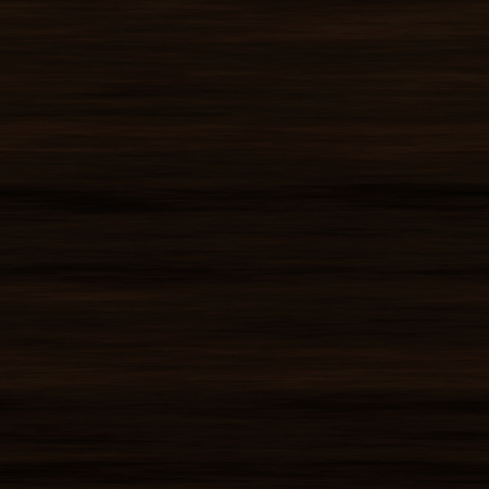 plywood texture: Wooden striped fiber textured background. Seamless high quality high resolution plywood background. Close up brown grainy surface wood texture of parquet or part of furniture. Old grunge panel.