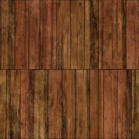 plywood: High quality high resolution seamless wood texture. Dark hardwood part of parquet. Wooden striped fiber textured background. Old grunge panel. Close up brown grainy surface plywood floor or furniture.