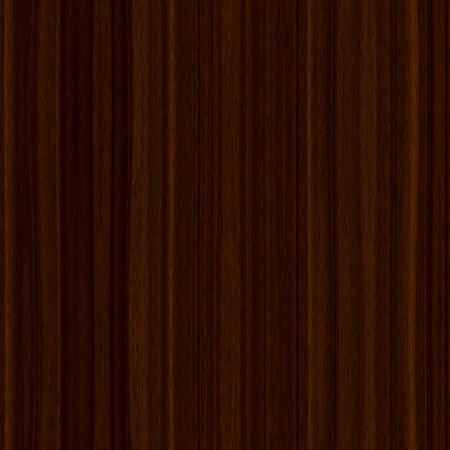 dark hardwood texture. High Quality Resolution Seamless Wood Texture. Dark Hardwood Part Of Parquet. Wooden Striped Texture I