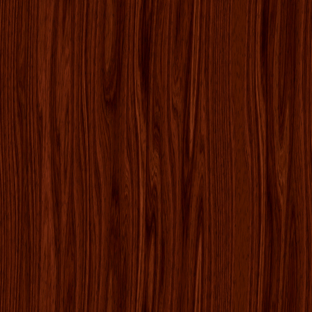 plywood texture: High quality high resolution seamless wood texture. Dark hardwood part of parquet. Wooden striped fiber textured background. Old grunge panel. Close up brown grainy surface plywood floor or furniture.