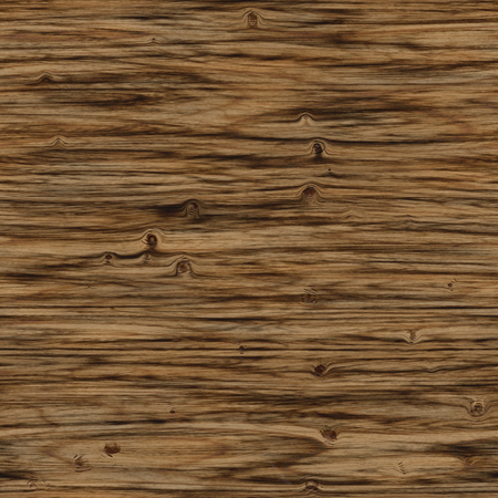 dark fiber: High quality high resolution seamless wood texture. Dark hardwood part of parquet. Wooden striped fiber textured background. Old grunge panel. Close up brown grainy surface plywood floor or furniture.
