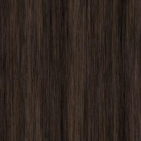 dark fiber: High quality resolution seamless dark wood texture for interior furniture or hardwood floor parquet. Wooden striped fiber textured background. Close up brown grainy surface plywood floor or furniture. Stock Photo