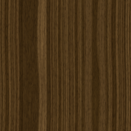 High Quality Resolution Seamless Dark Wood Texture For Interior Furniture  Or Hardwood Floor Parquet. Wooden
