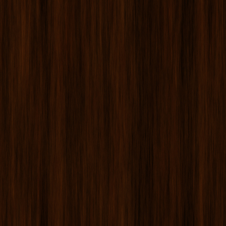 Merveilleux High Quality Resolution Seamless Dark Wood Texture For Interior Furniture  Or Hardwood Floor Parquet. Wooden