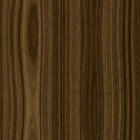 plywood: High quality resolution seamless dark wood texture for interior furniture or hardwood floor parquet. Wooden striped fiber textured background. Close up brown grainy surface plywood floor or furniture. Stock Photo