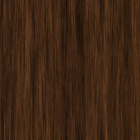Hochwertige hochauflösende nahtlose Holz Textur. Dunkle Holz Teil Parkett. Hölzerne gestreiften Faser Hintergrund texturiert. Alte Grunge-Panel. Close up braun körnige Oberfläche Sperrholz Boden oder Möbel.