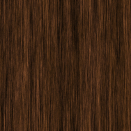 High quality high resolution seamless wood texture. Dark hardwood part of parquet. Wooden striped fiber textured background. Old grunge panel. Close up brown grainy surface plywood floor or furniture.