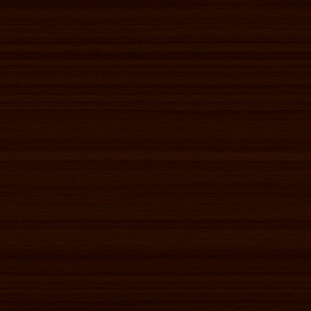 66307821-high-quality-high-resolution-seamless-wood-texture-dark-hardwood-part-of-parquet-wooden-striped-fibe.jpg?ver=6