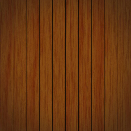 furniture part: Hardwood seamless plank texture. Wooden striped fiber textured background. High quality high resolution plywood background. Close up brown grainy surface wood texture of parquet or part of furniture.