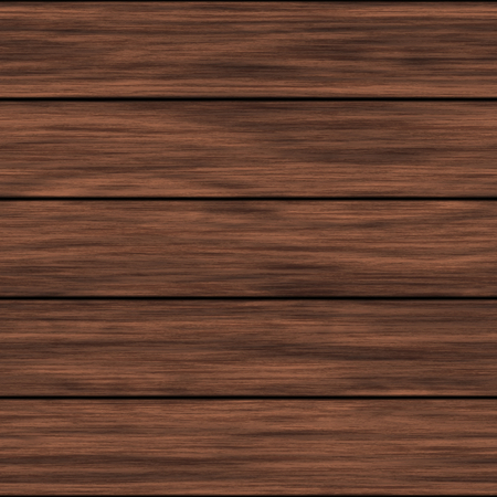 plywood: Wooden striped fiber textured background. Seamless high quality high resolution plywood background. Close up brown grainy surface wood texture of parquet or part of furniture. Old grunge panel.