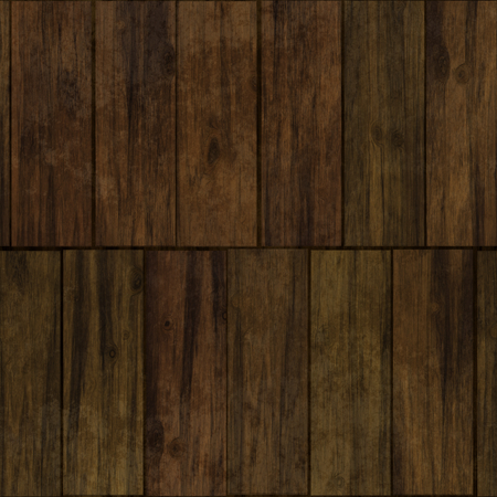 dark fiber: High quality high resolution seamless wood texture. Dark hardwood part of parquet. Wooden striped fiber textured background. Old grunge panel. Close up brown grainy surface plywood floor or furniture.