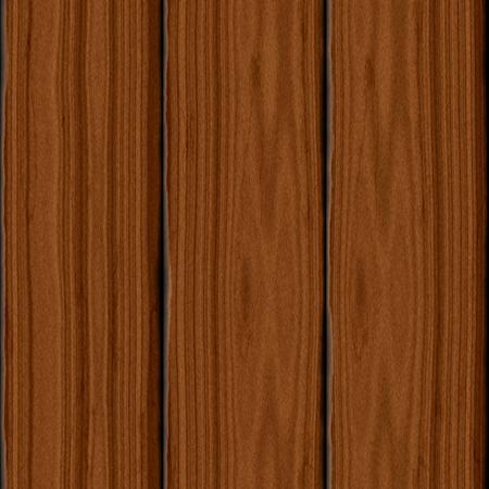 Houten pad textuur close-up met natuurlijk patroon. Echt natuurlijk oppervlak houten ontwerp. Grunge paneel bruin korrelig multiplex vloer of meubels. Hoge kwaliteit resolutie hardhout naadloze plank.