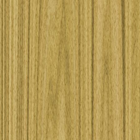 ウッド テクスチャを自然なパターンにクローズ アップ。実質の自然な木製デザイン古いビンテージ ボードは背景用にいいです。グランジ パネル ブ 写真素材