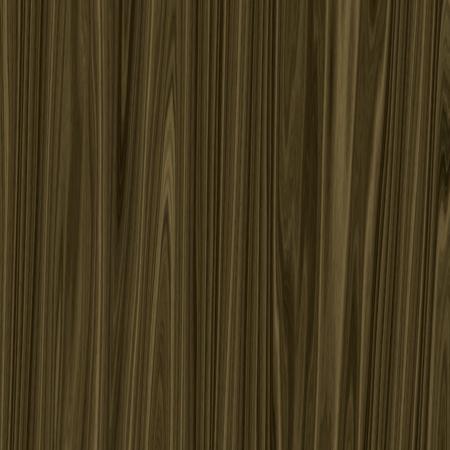 Houten textuur close-up met natuurlijk patroon. Echt natuurlijk oppervlak houten ontwerp. Oude vintage bord is leuk om te worden gebruikt voor achtergrond. Grunge paneel bruin korrelig multiplex vloer of meubels.