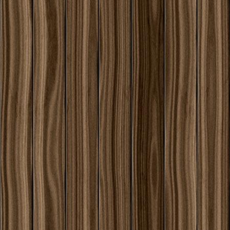 Houten pad textuur close-up met natuurlijk patroon. Echt natuurlijk oppervlak houten ontwerp. Oude vintage bord is leuk om gebruikt te worden voor achtergrond. Grunge paneel bruin korrelig multiplex vloer of meubels. Hoge kwaliteit resolutie hardhout naadloze plank.
