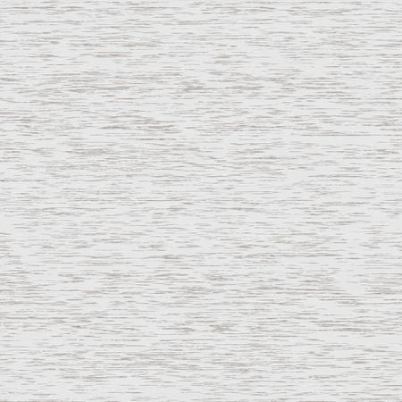 Witte houten pad textuur close-up met natuurlijke patroon. Real natuurlijke oppervlak houten design. Grunge panel bruine korrelig multiplex vloer of meubilair. Hoge kwaliteit resolutie hardhout naadloze board. Stockfoto