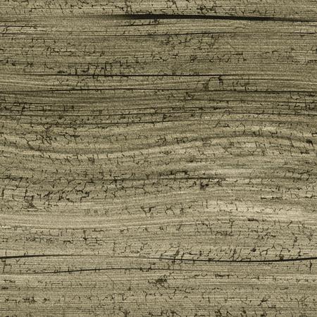 木製ストライプ繊維テクスチャ背景です。シームレスな高品質高解像度合板背景。寄木細工の床や家具の一部の茶色の粒子の粗い表面ウッド テクス 写真素材