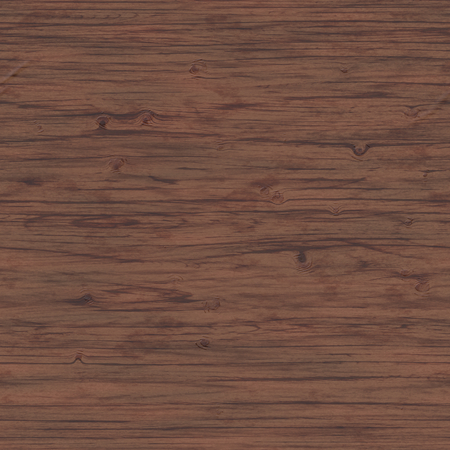 Houten gestreepte vezel geweven achtergrond. Naadloze hoge kwaliteit hoge resolutie multiplex achtergrond. Close-up bruin korrelig oppervlak houtstructuur van parket of een deel van het meubilair. Oude grunge panel.