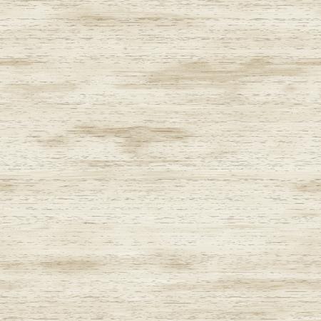 白い木製道テクスチャは自然なパターンでクローズ アップ。実質の自然な木製デザイングランジ パネル ブラウン粒子の粗い合板床や家具。解像度 写真素材