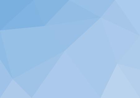 Geometrische multicolor driehoekige laag poly gradiënt illustratie voor grafische achtergrond. Vector design textuur. Veelhoekige abstract vector achtergrond. Origami stijl met verloop.
