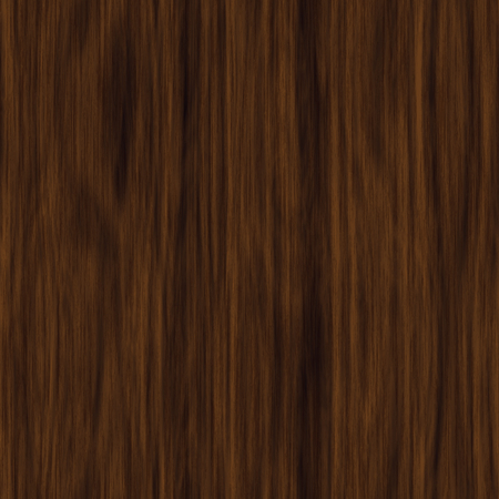 Hardwood seamless texture. Wooden striped fiber textured background. High quality high resolution plywood background. Close up brown grainy surface wood texture of parquet or part of furniture.