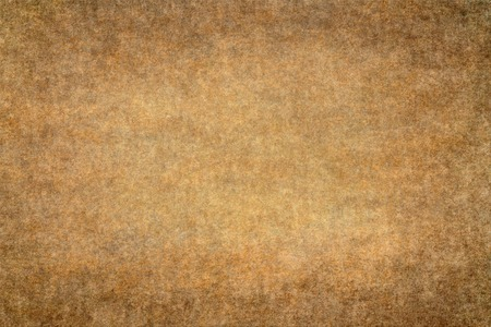 dirt background: Abstract grunge background