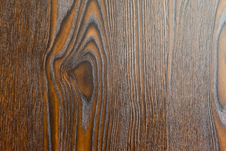 mahogany: Wood background