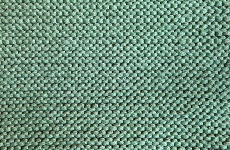 Background fabric Stock Photo - 16390526