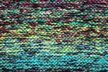Background fabric Stock Photo - 16390522