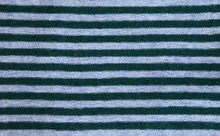 Background fabric Stock Photo - 16390527