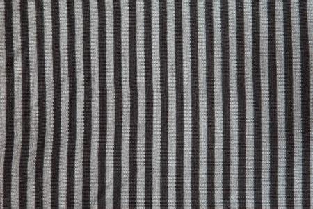 Background fabric Stock Photo - 16390474