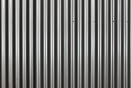 Steel plate Stock Photo - 16989022